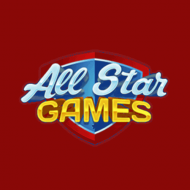 All Star Games Casino Bewertung
