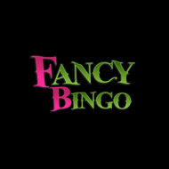 Fancy Bingo Casino Bewertung