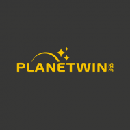 Planetwin365 Casino IT Bewertung