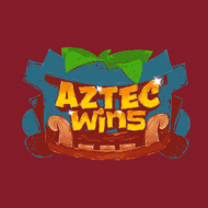 Aztec Wins Casino Bewertung