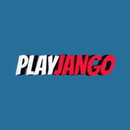 PlayJango Casino Bewertung