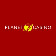 Planet 7 Casino Bewertung