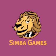 Simba Games Casino Bewertung