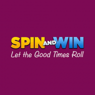 Spin and Win Casino Bewertung
