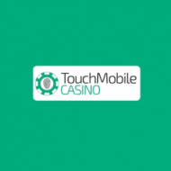 Touch Mobile Casino Bewertung